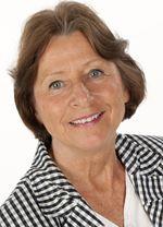 P.H. Jellema (Sales employee)