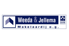 Weeda & Jellema Makelaardij b.v.