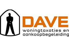 DAVE woningtaxaties en aankoopbegeleiding