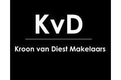 Kroon van Diest Makelaardij B.V.