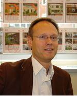 Cor Martens (NVM-makelaar)