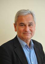 P.B. Wetters (Directeur)