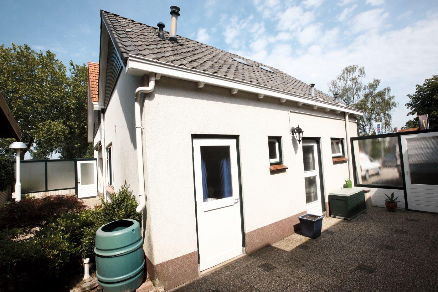 Bekijk foto 4 van Dinxperlosestraatweg 39