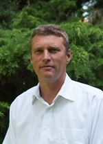 Edwin Koster (NVM-makelaar)