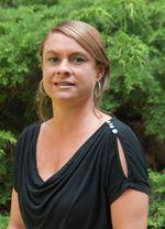 Margret Muilenburg (Commercieel medewerker)