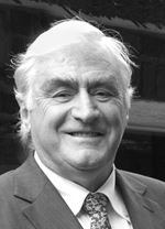 J. Pleiter (NVM real estate agent)