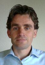 Bram de Heul (Directeur)