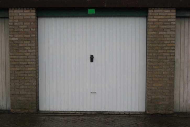 Garage Huren Eindhoven : Parkeergelegenheid te huur eindhoven noord eindhoven funda