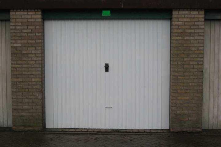 Eindhoven Noord