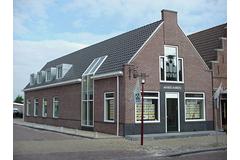 Makelaardij P.J. de Jong