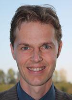 Gijsbert-Jan van Lent
