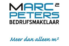 Marc Peters Bedrijfsmakelaar
