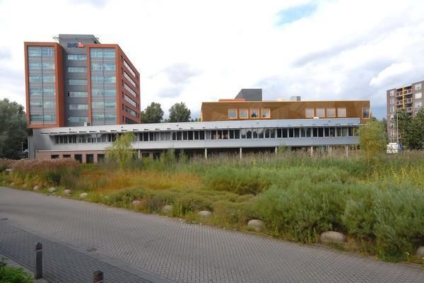 Bekijk foto 3 van Kronenburgsingel 60