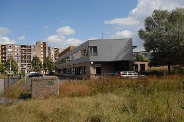 Bekijk foto 4 van Kronenburgsingel 60