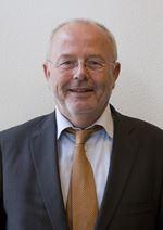 Bart Kuis (NVM-makelaar)