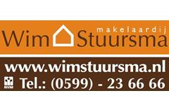Wim Stuursma Makelaardij