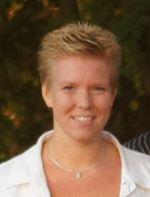Ingrid Fennema (Commercieel medewerker)