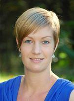 Annelies Ottens (Commercieel medewerker)