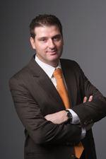Wim Stuursma (NVM-makelaar (directeur))