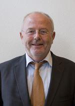 Bart Kuis (NVM real estate agent)