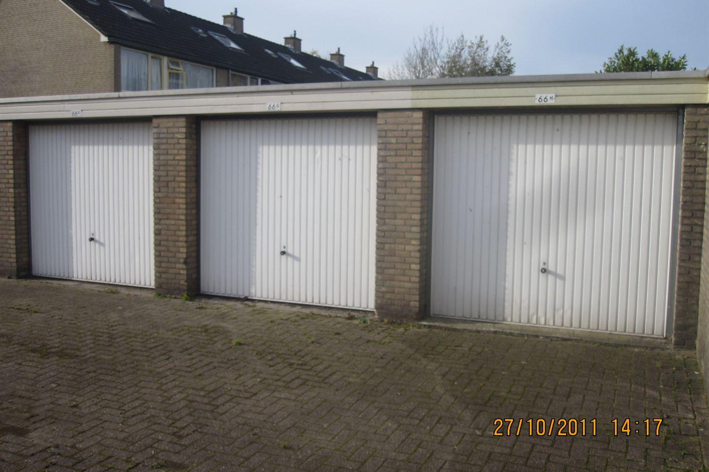 Bekijk foto 2 van Maasstraat