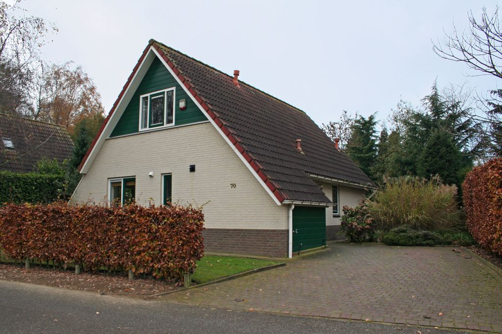 verkocht: cranenburgsestraat 23 b70 6561 am groesbeek [funda]