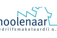 Scoren met Moolenaar Makelaardij o.g.