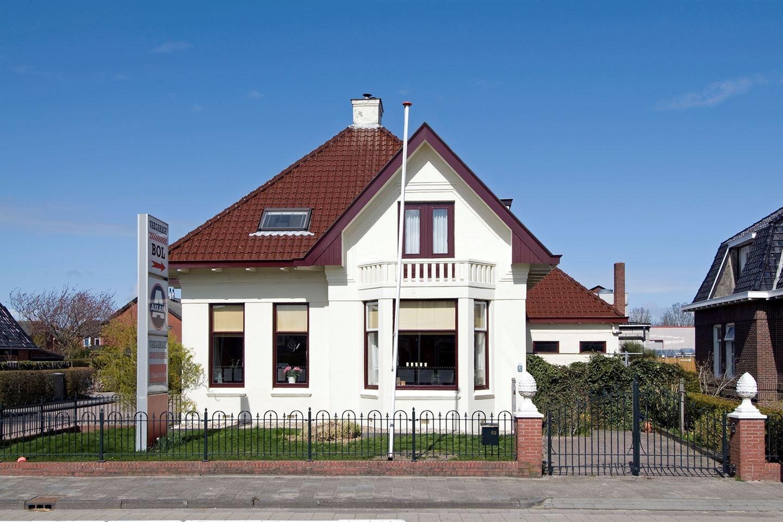 Bekijk foto 2 van Hooilandseweg 69