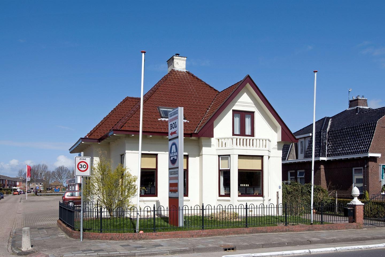 Bekijk foto 3 van Hooilandseweg 69