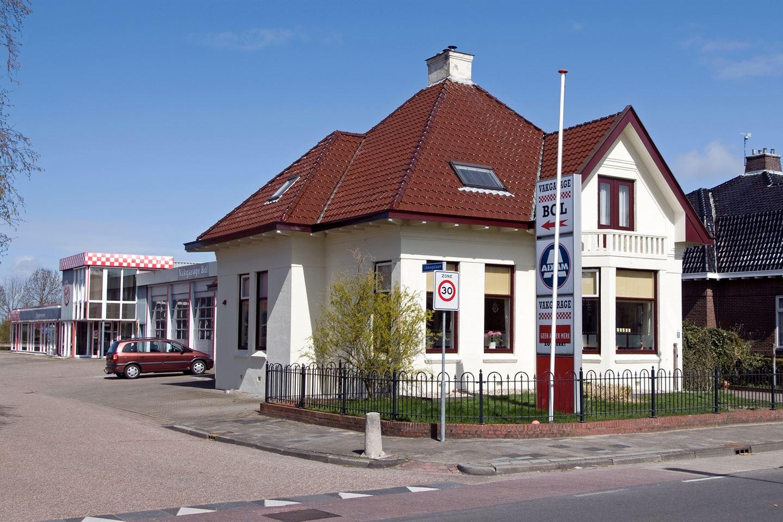 Bekijk foto 4 van Hooilandseweg 69