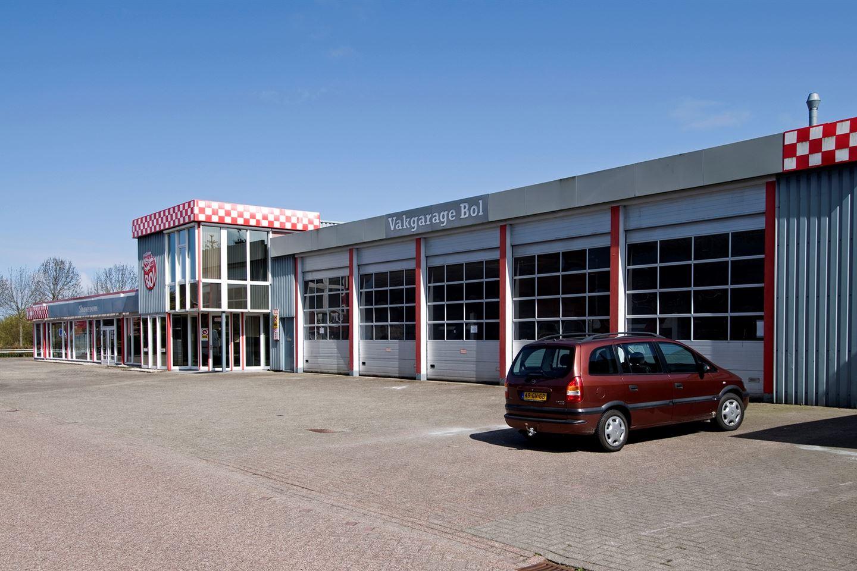 Bekijk foto 5 van Hooilandseweg 69