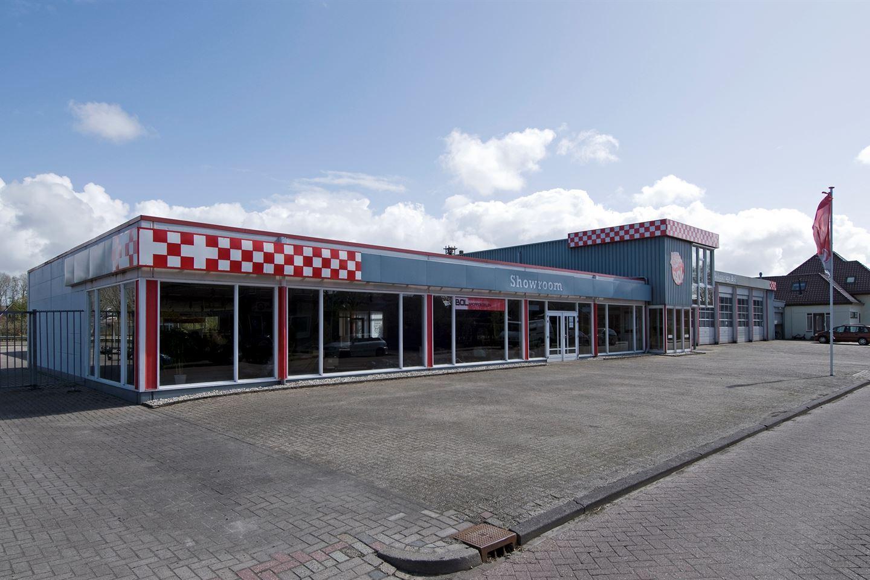 Bekijk foto 6 van Hooilandseweg 69