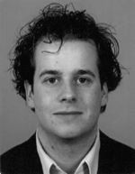Casper van Mierlo (Kandidaat-makelaar)