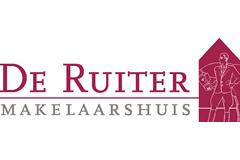 De Ruiter Makelaarshuis Utrecht BV