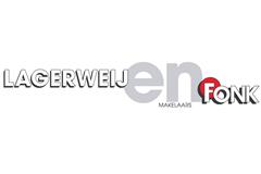 Lagerweij en Fonk Groep B.V.