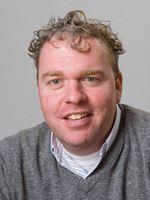 Mark Scheele (NVM-makelaar)