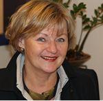 Charlotte M.M. van Zeldert (Accountmanager)