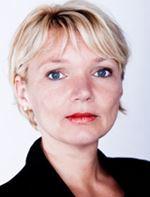 Agnes Kuperus (Commercieel medewerker)