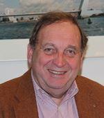 G. J. Boer (NVM-makelaar (directeur))