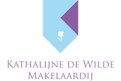 Kathalijne de Wilde Makelaardij