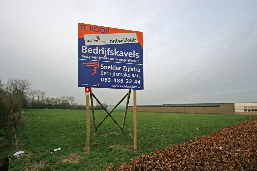 Bekijk foto 1 van Wheeweg