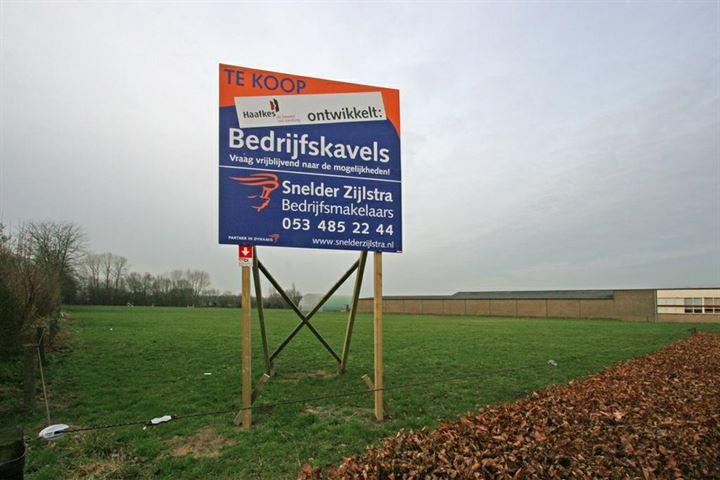 Wheeweg, Goor