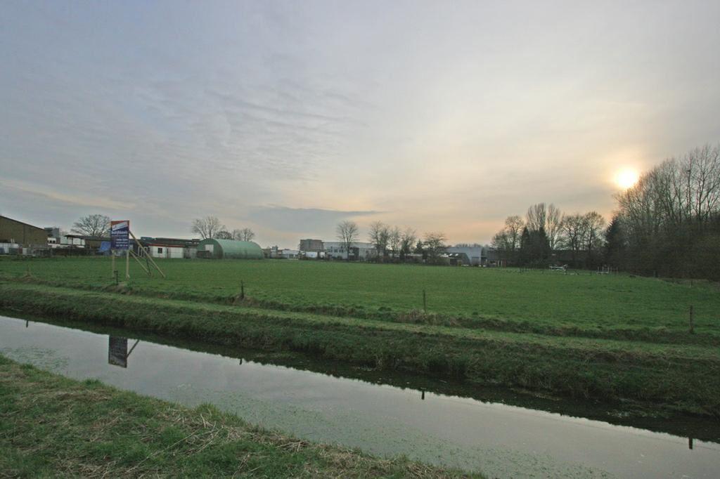 Bekijk foto 2 van Wheeweg