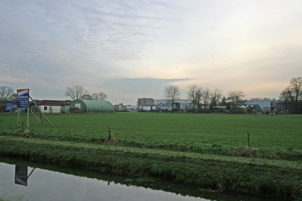 Bekijk foto 3 van Wheeweg