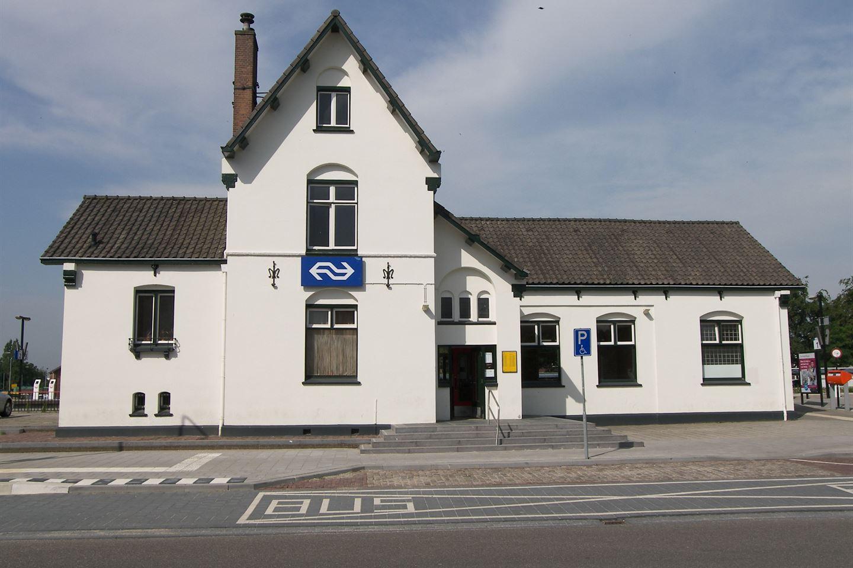 Bekijk foto 4 van Katwijkseweg kavel 25