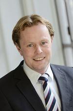 J.H.M. Oldenkotte  (Property manager)