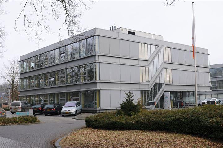 Beatrixpark 22, Winterswijk