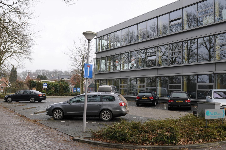 Bekijk foto 2 van Beatrixpark 22
