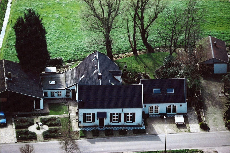 Bekijk foto 1 van Hillsestraat 23