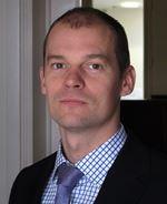 mr. J.P. (Pieter) van der Wal (NVM-makelaar (directeur))